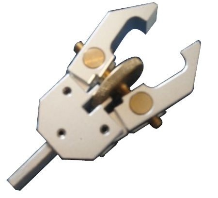 Torque Clamp (Middle Size)