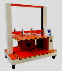 Compressive Strength Testing Machine