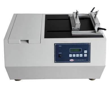 Elastic Tape Fatigue Testing Machine