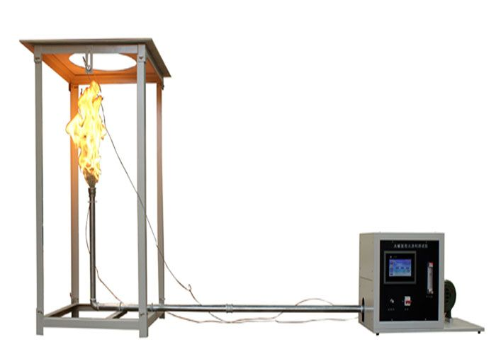 SL-DBF Fireproof-Coating-Tester (Method of large plate)