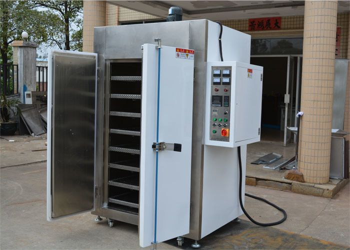 High Temperature Aging Oven