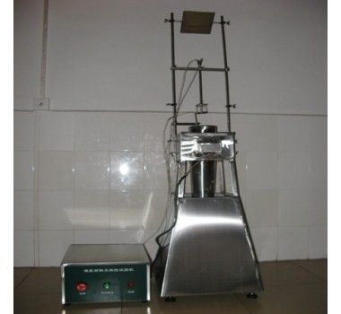 Non-combustible Laboratory Furnace For Building Materials