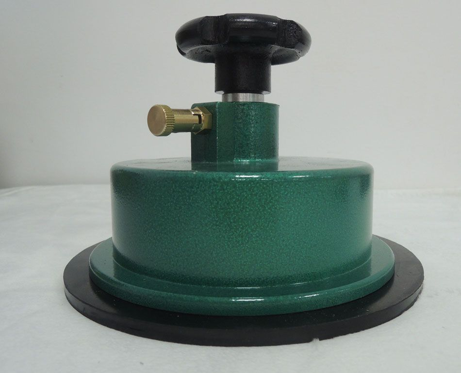 10CM2 GSM Sample Cutter/Round Cutter for Fabric