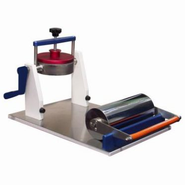 Surface Absorbance Tester