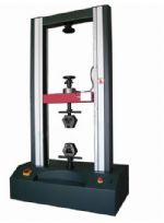 5T PC Controlled Tensile Strength Testing Machine