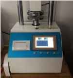 Automatic Compression Strength Testing Machine