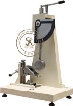 Heel Impact Test machine