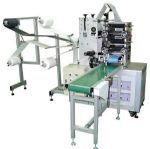 Plane Mask One Drag Two Outer Ear Mask Machine