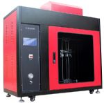 IEC60695-2-10~13 Needle Flame Tester