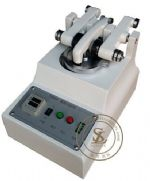 SL-L02 Table Abrasion Tester